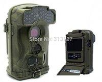 Grossiste-Ltl Acorn HD 1080P 940nm sans flash 6310WMC 12MP caméra sans fil caméra Scouting caméra vidéo HD 44 IR LED grand angle