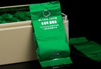 Wholesale Spring Snail tea Mingqian super Green Tea authentic Suzhou Dongting mountain tea
