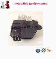Wholesale Blower Motor Regulator For BNW
