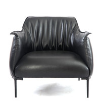 Wholesale Archibald Armchair by Jean Marie Massaud Yadea Furniture
