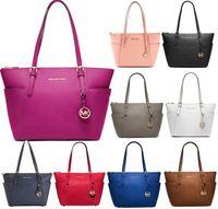 Wholesale New Brand Designer COA CH MK Handbag Shoulder Bags Totes Purse Backpack wallet Top Handle Bags
