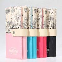 Wholesale Fashion Clutches Wallets Women PU Leather Wallet Change Purses Female Long Purse Candy Color Wallet portefeuille femme Bolsos
