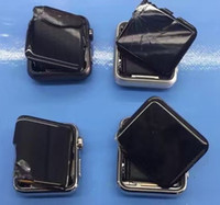 Wholesale LCD Screen Broken Water Damage Repair Service for iWatch