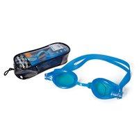 anti fog coating - anti fog anti ultraviolet swimming goggles men and women unisex coating swimming glasses colorful adult swimming goggle