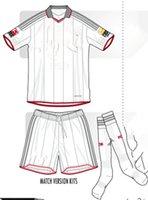 bb socks - BB Outdoor sports shirt messi Team customization Individualization Barcelonas KIDS socks