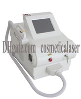 Wholesale Ipl Laser hair removal machine ipl beauty machine ipl machine