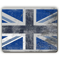 Mouse Pad background games - mouse pad union jack united kingdom flag texture background line Game Office MousePad
