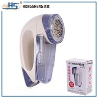 best lint brush - Professional battery battery clothes dust brush lint remover best price battery lint remover