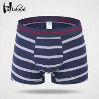 best bulge - Hot Selling Best Quality Cotton Mr Brand Fashion Sexy Mr Men s Boxers Shorts Cotton Underwear Male Rise Bulge Pouch Boy Underpants