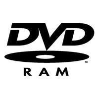 Wholesale Fast Shipping DVD Fitness Excercise DVD for Children DVD TV Series Cartoon Children Fitness DVDs DHL