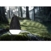 Wholesale Carola Waterproof LED Flashlight Infrared Remote Control Flashlight Torch Rainproof Camping Lights Outdoor Camping Tent light