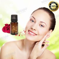 Wholesale Stretch Marks Removing Essential Oil Rose Oil Skin Care Treatment Acne Scar Removal Cream For Stretch Mark ml