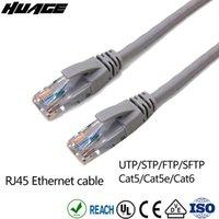 audio cable bulk - Audio and Data Transmission RJ45 Lan Cat Cable Bulk Gauge Pairs