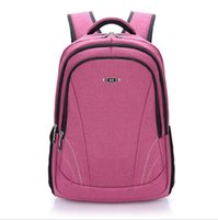 Dark Grey best business laptop - Best Genuine Leather inch travel laptop backpack for Womentravel laptop backpack