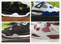 air ocean - 2016 Famous Brand Air Mesh original high quality retroes shoes for men women cheap sale US size
