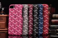 Wholesale For Apple Iphone Plus Case Back Cover Case Mobile Phone Protection For Apple Iphone G s Plus