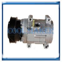 Wholesale SP17 ac compressor for CHEVROLET CAPTIVA FK351340461