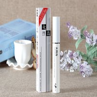 Wholesale Charm Thick Mascara Lengthening g zoo Series Eye Makeup Brand HF