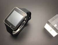 al por mayor zte 2 gb de ram-A1 tarjeta de reloj inteligente teléfono Bluetooth teléfono móvil de apoyo QQ WeChat ventas de comercio exterior octa núcleo quad teléfono androide, 2gb ram, zte