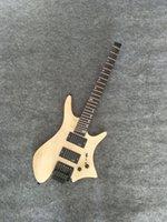 Guitarra barata, guitarra barata, producción de AD 2017factory para la venta, procesamiento personalizado, precios bajos