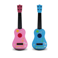 accoustic guitar - High quality inch accoustic guitar string colorful ukulele for novice Guitar learner low price new year gift hot sale