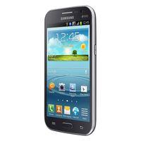 Wholesale Original Refurbished GALAXY Win I8552 inch Quad Core RAM ROM MP GSM HSPA smart phone free DHL