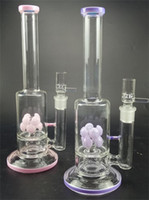 Free Type ashtray manufacturers - Water pipe water glass ashtrays unique water pipe manufacturers selling