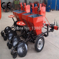 Wholesale Factory direct selling potato seeder