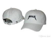 Wholesale 2017 hot sale men women Letter P printing adjustable cap streetwear snapback hat cap basketball cap snapback retail