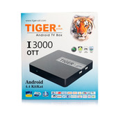 android usb download - hindi blue movie download free Tiger Star I3000 Ott Android TV Box p full hd video songs