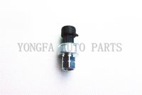 air conditioner opel - Genuine OEM A C Air Conditioner Pressure Switch For Holden Lancia Opel Combo Saab