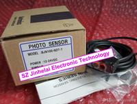 Wholesale 100 New and original BJN100 NDT P Autonics PHOTO SENSOR VDC