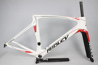 Wholesale Hot sell carbon road bike frame new color size49 avaliable carbon road frame