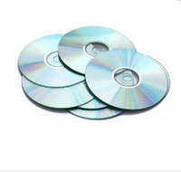 Wholesale 2017 New released Hot Sale DVD Movies TV series region region box sets DHL fast shipping kids movies DVD CD player with dics