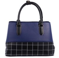 big bag manufacturers - 2017 new fashion wave big bag on behalf of the hair ladies handbag female Korean version of the shoulder bag handbags manufacturers wholesal