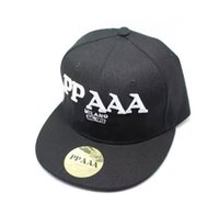 La mode en plein air européen Avis-Européen et américain style chapeau de marque de qualité supérieure chapeau de baseball de meilleure qualité chapeau de soleil de mode nouveau chapeau extérieur de style