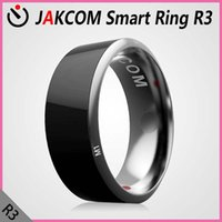 Wholesale Jakcom R3 Smart Ring Computers Networking Laptop Securities Google Chromebook Buy Pc Online For Pink Laptops