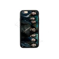 arrow cast - Arrow Cast Case For iphone s plus s plus TPUPC Phone Cover