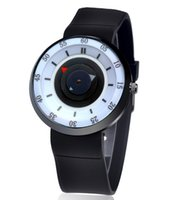 cheap futuristic watches shipping futuristic watches under futuristic luxury men women black waterproof fashion casual military quartz hot brand sports watches wristwatch