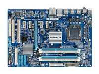 Wholesale Hot Sale Original Motherboard For Gigabyte GA EP43T S3L DDR3 Intel Socket LGA P43 ICH10 Desktop Motherboard Tested