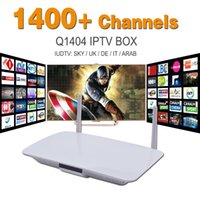 android media streamer - Smart Android Europe Arabic IPTV box Arabox IP TV Arabic TV Box Live Stream Sports IPTV Media Set top Box Streamer
