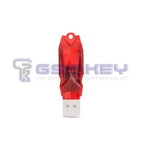 Wholesale Ultimate Multi Tool Dongle UMT Dongle For Huawei for Alcatel for Lg for samsung Flashing and unlock