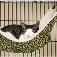 Cheap Mats & Pads Cat Bed Hammock Best Oval Multi Color cat cave