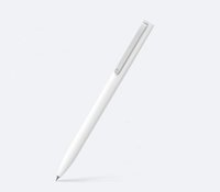Wholesale Original Xiaomi Mijia Sign Pen mm Durable Signing Pen Premec Smooth Switzerland Refill MiKuni Japan Ink