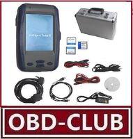 best oscilloscope - Newest version Best Quality Denso Intelligent Tester IT2 V2016 forToyota andSuzuki with Oscilloscope DHL