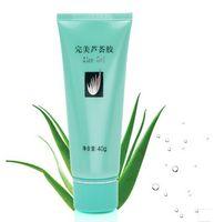 anti aging india - Perfect aloe vera gel genuine monopoly acne to acne India pock official perfect aloe vera gel g