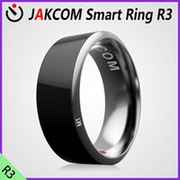 asus backlight - Jakcom R3 Smart Ring Computers Networking Laptop Securities B0421501 Laptop Backlight Asus F82