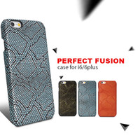 Wholesale 036 Frosted Phone Cases for iPhone S inch Case Vintage Flower Pattern Luxury Phone Back Cover Fundas MOQ