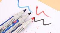Wholesale RED Whiteboard Marker Pen Dry Erase White Board Marker Pen Quality