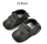 Unisex baby trainers - Jessie s store Baby Kids Maternity Shoes BBaalenciaga SPEED TRAINER